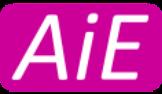 AiE Mini Tag