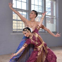 Prakriti Dance: Bharata Natyam – Indian Classical Dance