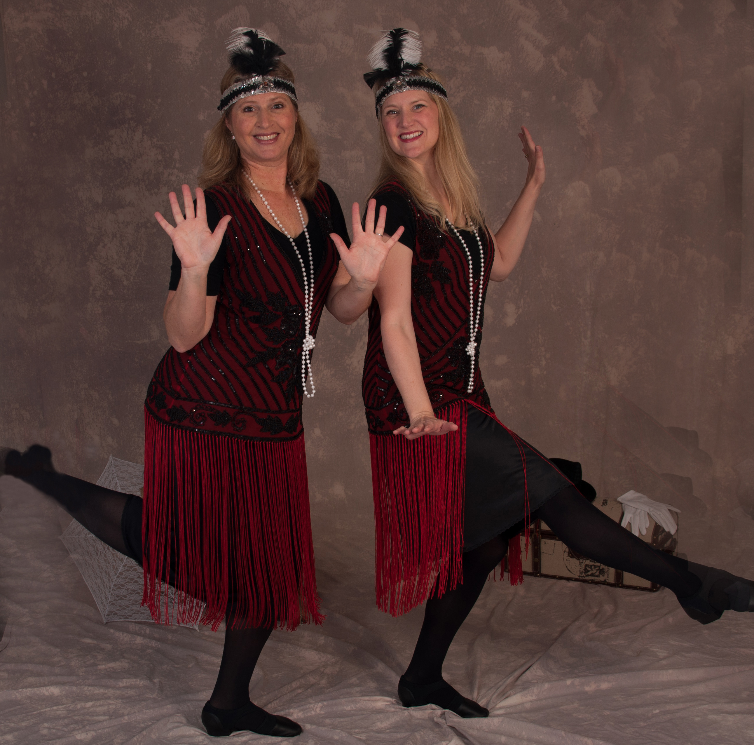 RC Dance  Charleston Duo 003 1MB