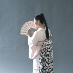 Shizumi Dance Theater Of Japan: Exploring The Arts Of Japan