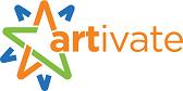 Artivate, Inc.