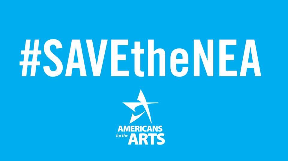 Artivate Arts Advocacy