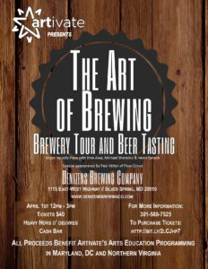 the-art-of-brewing-flyer-done
