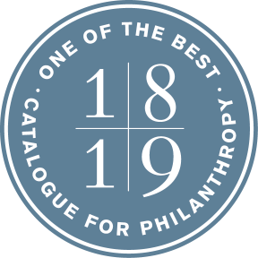Artivate Named 'One Of The Best' Nonprofits By The Catalogue For Philanthropy