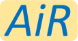 AiR Mini Tag