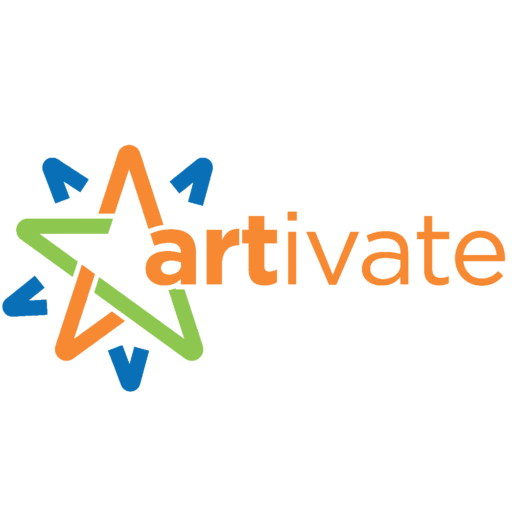 Year-End Giving With Artivate