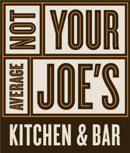 Support Artivate At Not Your Average Cause @ Not Your Average Joe's Tuesdays In February