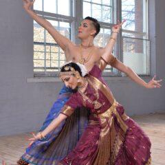 Prakriti_Dance_Thumb