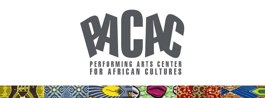 FREE Introductory Drumming Workshops With Performing Arts Center For African Cultures At Artivate
