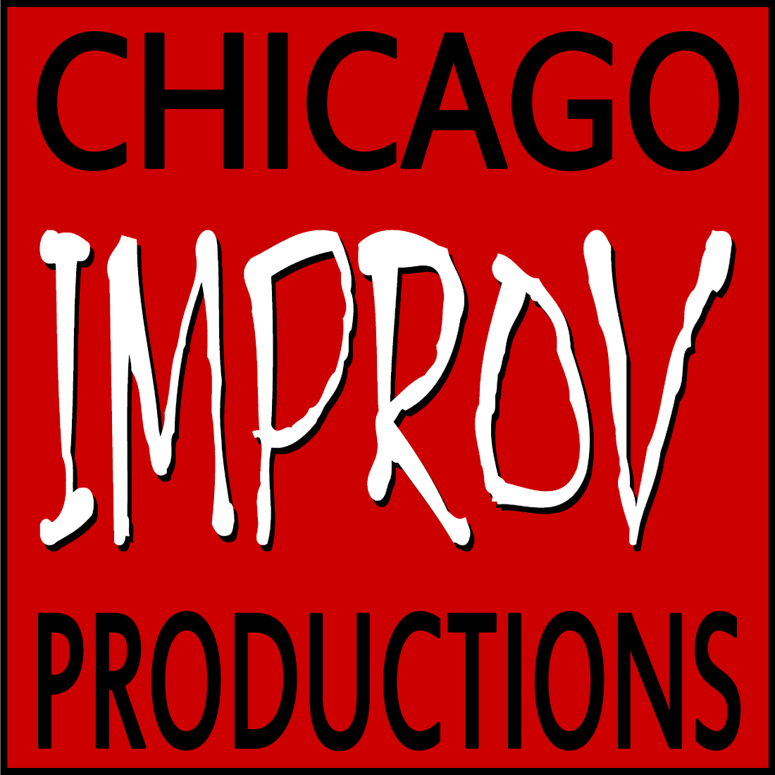 Chicago Improv Productions