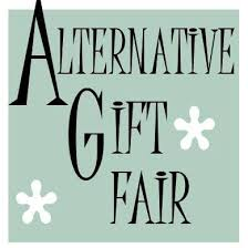 Support Project Youth ArtReach At The Alternative Gift Fair