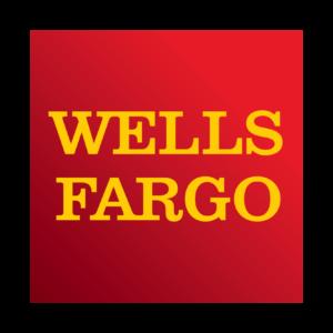 wells-fargo-logo-transparent-5