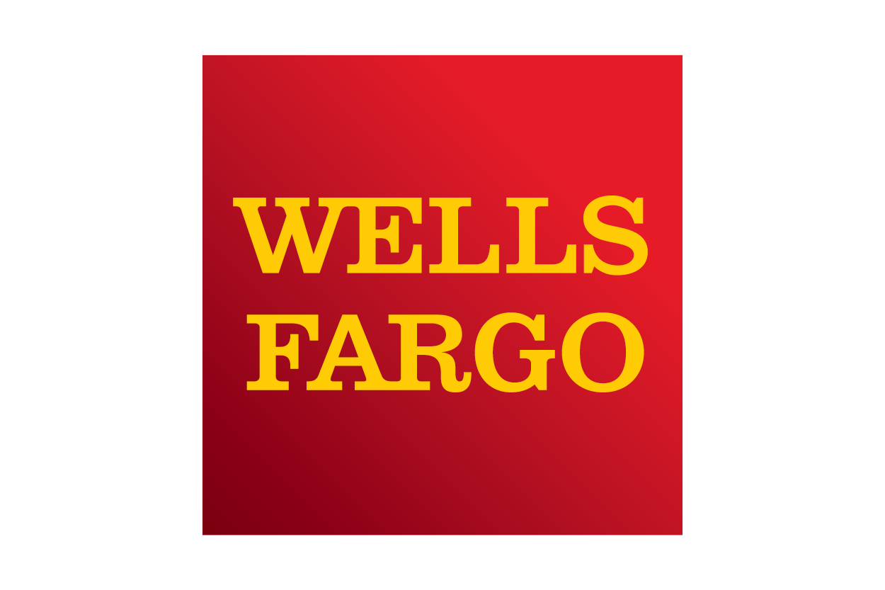 Wells Fargo Cultural Excellence Grant Supports Programming At Title I Schools