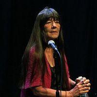 Dovie Thomason - Provincetown Playhouse - credit Ari Ress
